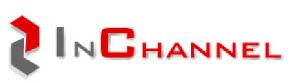 InChannel Online Business